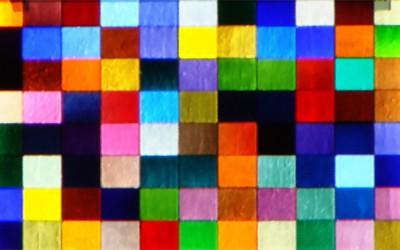 井草の家、リノベーション中です 5 ~建築と色の話~