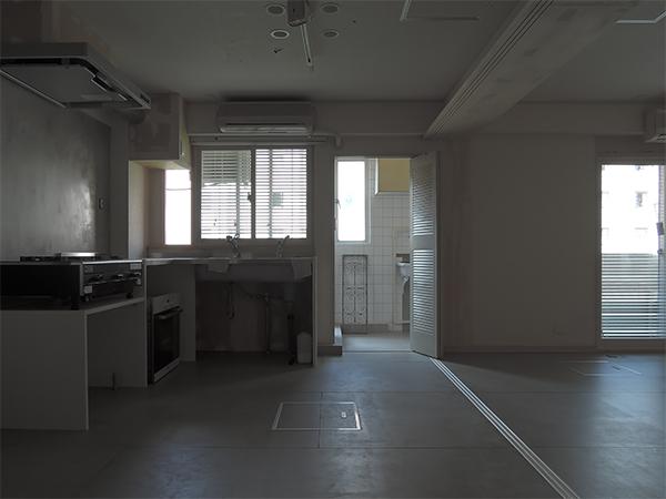 目黒の料理教室