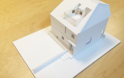 世田谷区の新築戸建、本格的に始まりました!