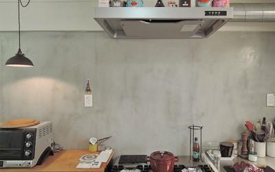 「L'atelier de la Cuisine W」が取材を受けました
