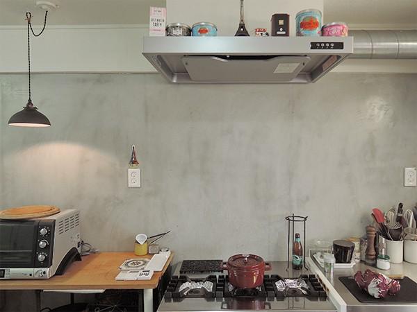 料理教室 目黒 取材1