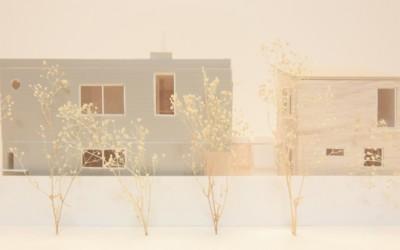 本駒込、新築戸建のOpen Houseを開催します