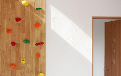 『HOUZZ 今週の部屋』に「住みつなぐ家」が掲載されました