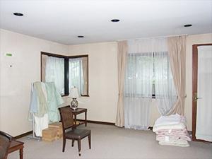 KWMT_改修前_現浴室